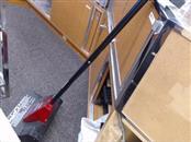 TORO Snow Blower POWER SHOVEL 38310